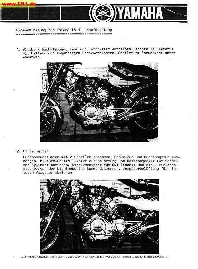 Ausgezeichnet 1 Draht Lichtmaschine Umwandlung Fotos - Elektrische ...