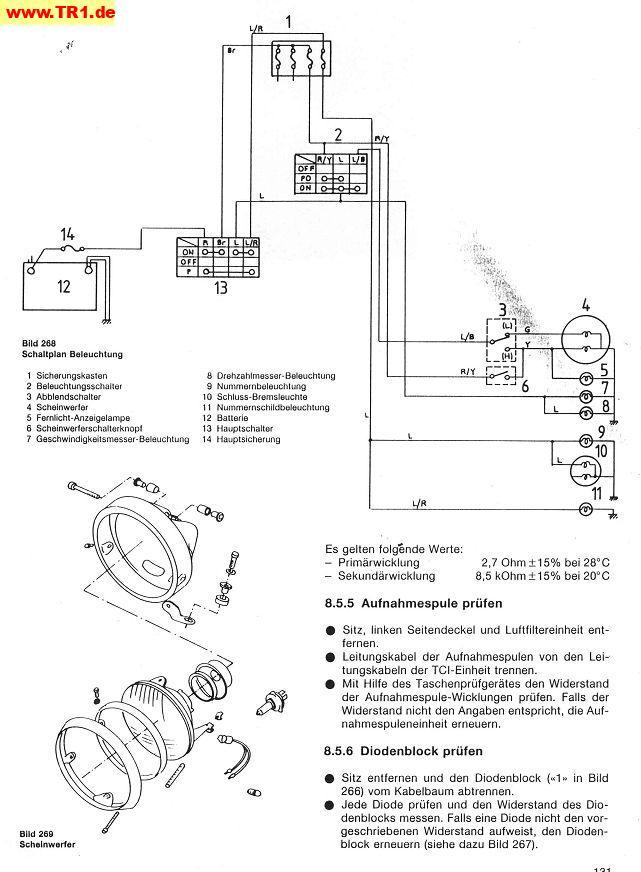 Fantastisch Rasierer Chopper Batterie Schaltplan Bilder - Die Besten ...