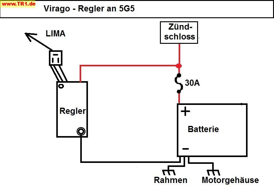 Wunderbar Verdrahtungspläne Verstehen Fotos - Elektrische ...